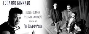 banner_social_summerlive_bennato-300x114.jpg