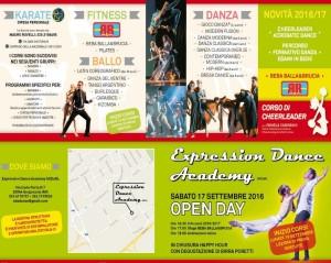 expression-dance-300x239.jpg