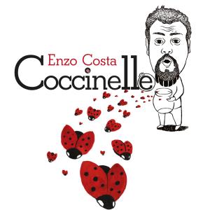 Enzo-Costa-album-300x300.png