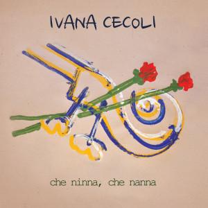 Ivana-Cecoli-cover-300x300.jpg
