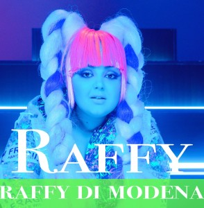 cover-digitale-Raffy-294x300.jpg