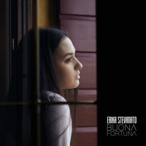 Cover-Erika-Stevanato-300x300.jpg