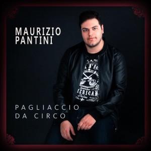 cover-Maurizio-Pantini-300x300.jpg