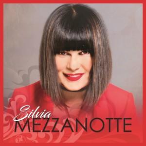 cover-Silvia-Mezzanotte-300x300.jpg